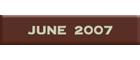 200706