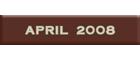 200804
