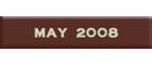200805